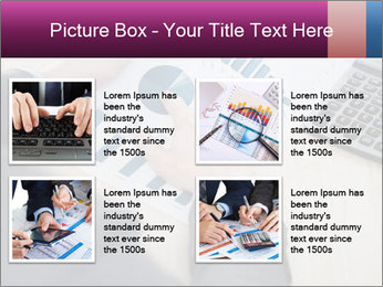 0000077649 PowerPoint Templates - Slide 14