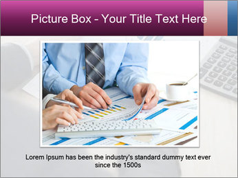 0000077649 PowerPoint Templates - Slide 16