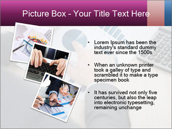 0000077649 PowerPoint Templates - Slide 17