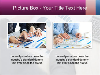 0000077649 PowerPoint Templates - Slide 18