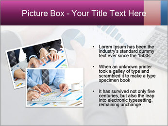 0000077649 PowerPoint Templates - Slide 20