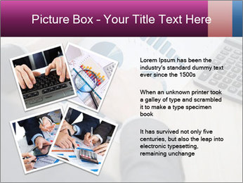 0000077649 PowerPoint Templates - Slide 23