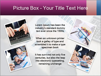 0000077649 PowerPoint Templates - Slide 24