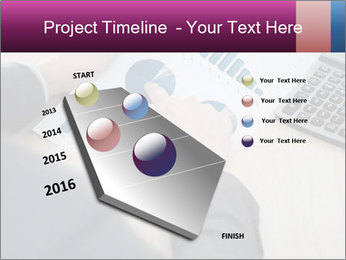 0000077649 PowerPoint Templates - Slide 26
