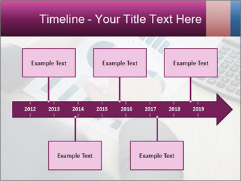 0000077649 PowerPoint Templates - Slide 28