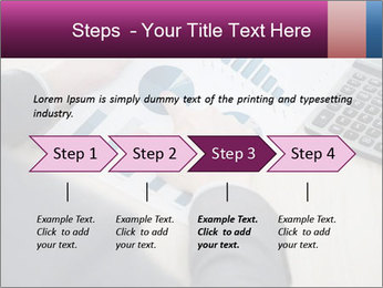 0000077649 PowerPoint Templates - Slide 4
