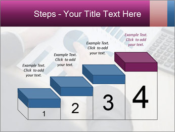 0000077649 PowerPoint Templates - Slide 64