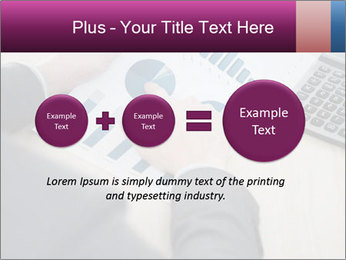 0000077649 PowerPoint Templates - Slide 75