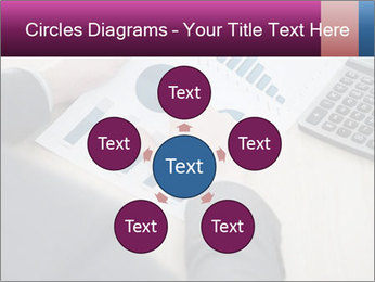 0000077649 PowerPoint Templates - Slide 78