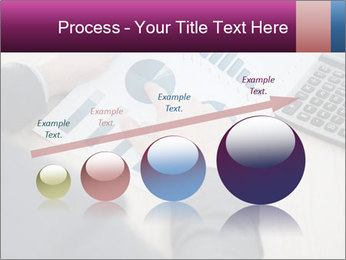 0000077649 PowerPoint Templates - Slide 87