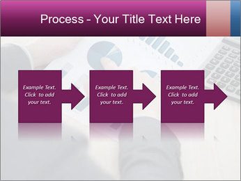 0000077649 PowerPoint Templates - Slide 88