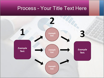 0000077649 PowerPoint Templates - Slide 92