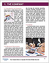 0000077649 Word Template - Page 3