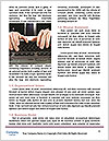 0000077649 Word Template - Page 4