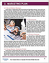 0000077649 Word Template - Page 8