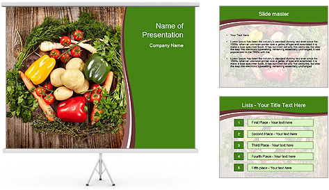 0000077650 PowerPoint Template