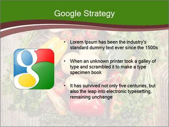 0000077650 PowerPoint Template - Slide 10