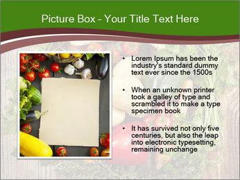 0000077650 PowerPoint Template - Slide 13