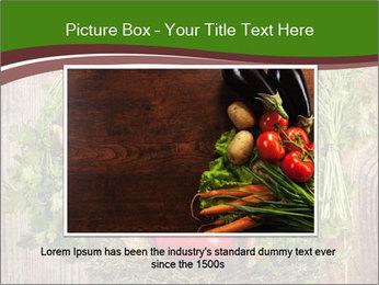 0000077650 PowerPoint Templates - Slide 15