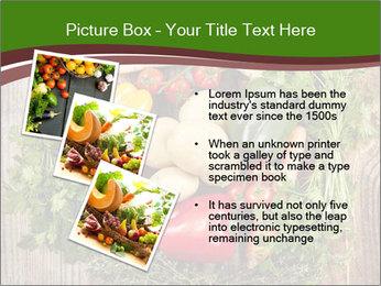 0000077650 PowerPoint Template - Slide 17