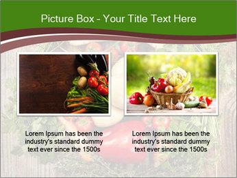 0000077650 PowerPoint Templates - Slide 18