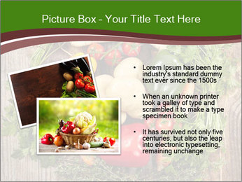 0000077650 PowerPoint Templates - Slide 20