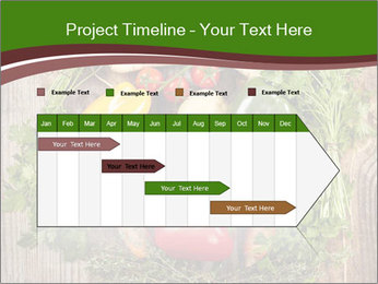 0000077650 PowerPoint Templates - Slide 25