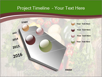 0000077650 PowerPoint Templates - Slide 26