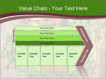 0000077650 PowerPoint Templates - Slide 27