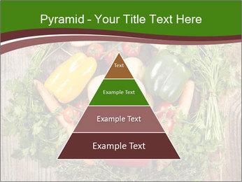 0000077650 PowerPoint Template - Slide 30