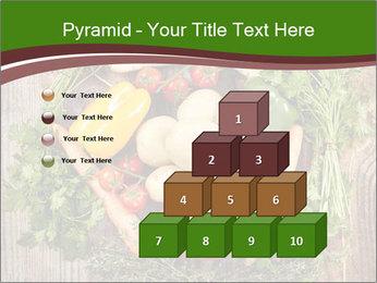 0000077650 PowerPoint Templates - Slide 31