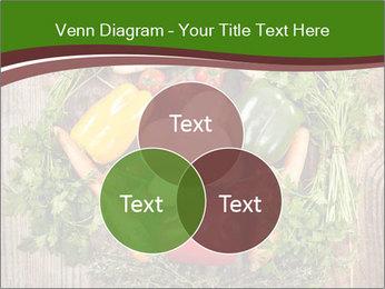 0000077650 PowerPoint Templates - Slide 33
