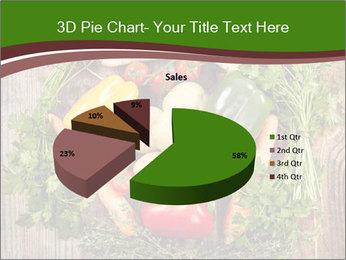 0000077650 PowerPoint Template - Slide 35