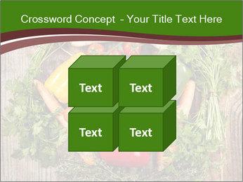 0000077650 PowerPoint Template - Slide 39