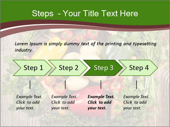 0000077650 PowerPoint Templates - Slide 4