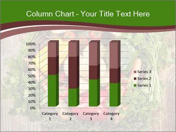 0000077650 PowerPoint Template - Slide 50