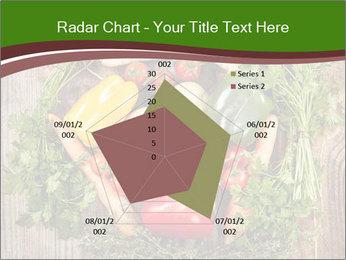 0000077650 PowerPoint Templates - Slide 51