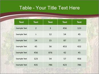 0000077650 PowerPoint Templates - Slide 55