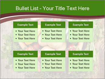 0000077650 PowerPoint Templates - Slide 56