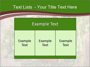 0000077650 PowerPoint Template - Slide 59