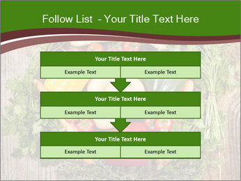 0000077650 PowerPoint Templates - Slide 60