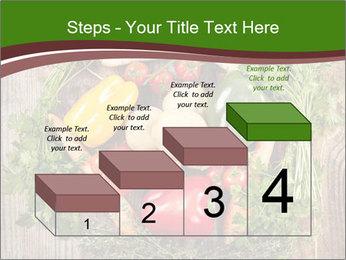 0000077650 PowerPoint Template - Slide 64