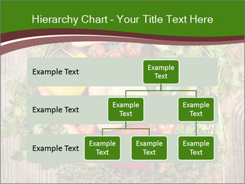 0000077650 PowerPoint Template - Slide 67