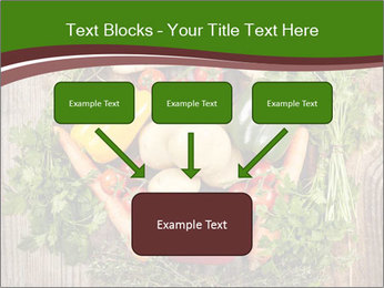 0000077650 PowerPoint Templates - Slide 70