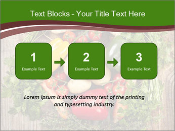 0000077650 PowerPoint Template - Slide 71