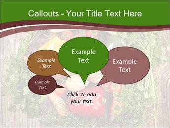 0000077650 PowerPoint Template - Slide 73