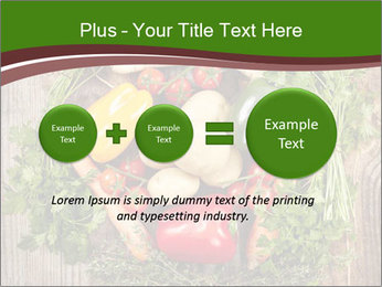 0000077650 PowerPoint Template - Slide 75