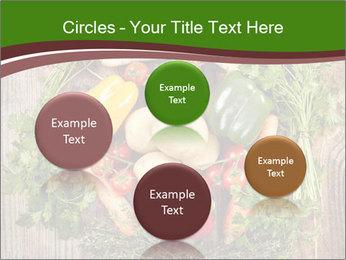 0000077650 PowerPoint Template - Slide 77