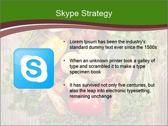 0000077650 PowerPoint Templates - Slide 8