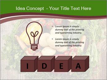 0000077650 PowerPoint Template - Slide 80